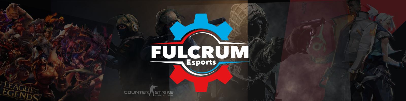 Fulcrum Esports