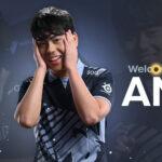 ana returns in OG